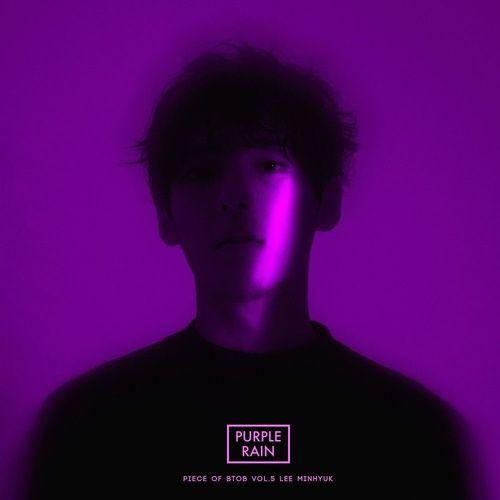 Tải nhạc hot Purple Rain Beat Mp3