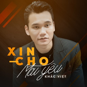 Download nhạc hot Xin Cho Mãi Yêu Mp3 về điện thoại