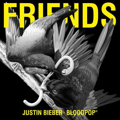 Nghe và tải nhạc Friends hot nhất về điện thoại