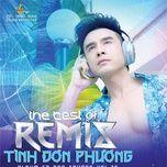Bài hát Hoa Cài Mái Tóc Remix Mp3 hay nhất