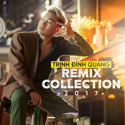 Tải nhạc Ngày Em Trở Về (DJ Minh Anh Remix)