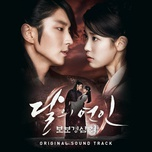 Tải nhạc Mp3 Forgetting You (Moon Lovers Scarlet Heart Ryo OST) online