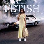 Tải nhạc Fetish Mp3 online