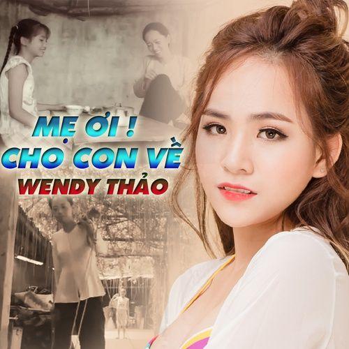 Bài hát Mẹ Ơi Cho Con Về Beat Mp3 nhanh nhất