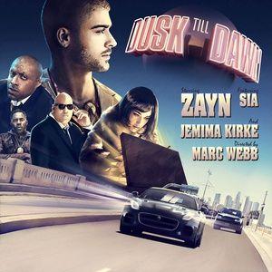 Download nhạc hay Dusk Till Dawn Mp3 về máy