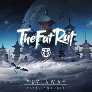 Tải bài hát Fly Away Mp3 trực tuyến