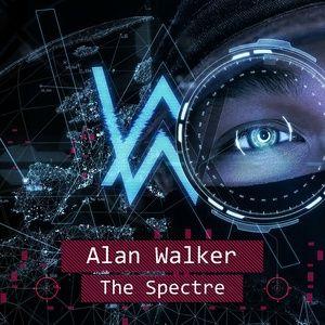 Tải nhạc Zing The Spectre online