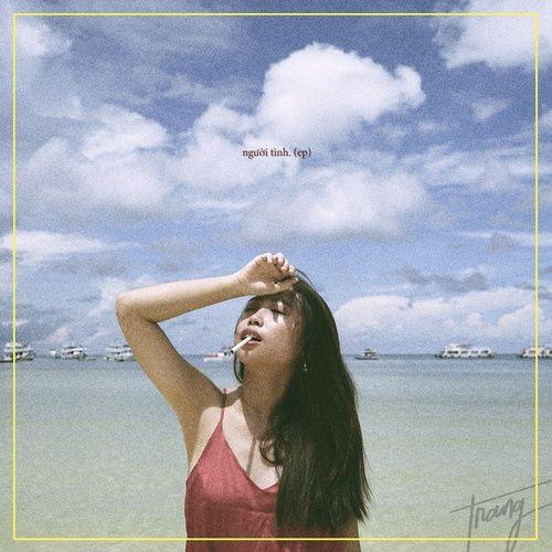 Download nhạc hay Thư Cho Anh hot nhất về máy