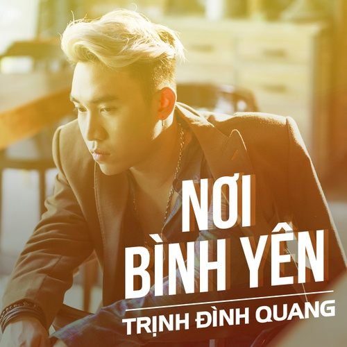 Download nhạc Nơi Bình Yên Mp3 miễn phí