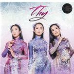 Download nhạc hot LK Qua Đêm Nay - Ngày Chung Đôi Mp3 miễn phí về điện thoại