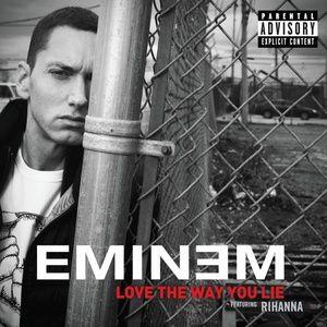Tải nhạc hay Love The Way You Lie Mp3 hot nhất