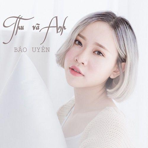 Download nhạc Thu Và Anh Mp3