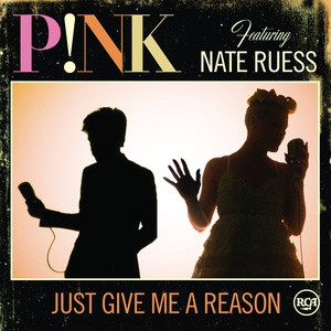 Nghe nhạc hay Just Give Me a Reason online
