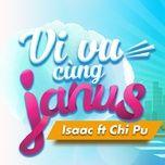 Tải nhạc Vi Vu Cùng Janus Mp3 về điện thoại