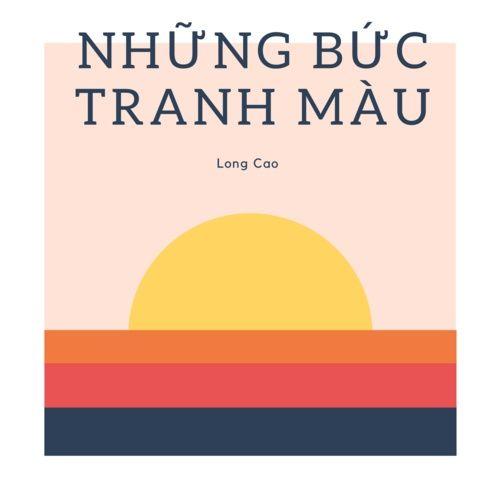 Download nhạc Những Bức Tranh Màu (Là Anh OST) trực tuyến