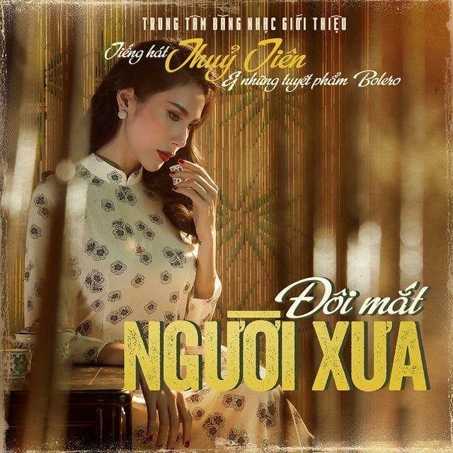 Bài hát Xin Thời Gian Qua Mau Mp3 hot nhất