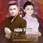 Tải nhạc Sài Gòn Em Nhớ Ai trực tuyến
