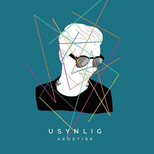 Bài hát Usynlig (Acoustic) về điện thoại
