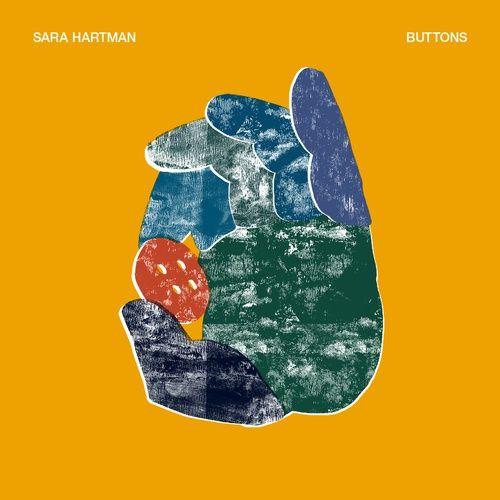 Bài hát Buttons Mp3 miễn phí về máy