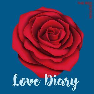 Download nhạc hot I Feel It Coming Mp3 miễn phí về máy