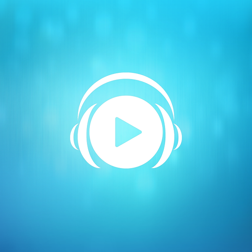 Tải nhạc Riptide (The Voice Van Vlaanderen 2017 / Live) Mp3 chất lượng cao