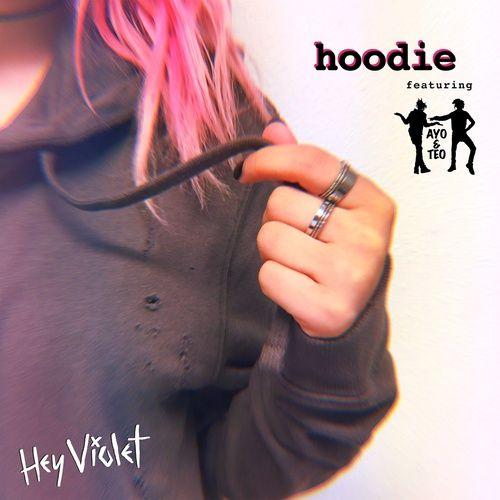 Nghe nhạc Mp3 Hoodie online miễn phí