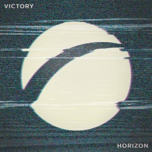 Nghe và tải nhạc hay Turn Up Mp3 về máy