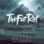 Tải bài hát Mp3 Monody chất lượng cao