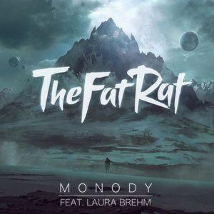 Tải nhạc Zing Monody online miễn phí