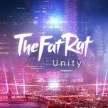 Download nhạc hot Unity về máy
