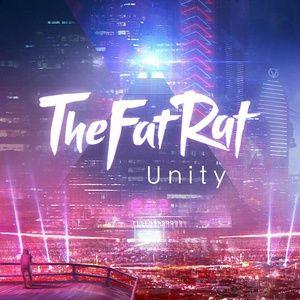 Tải bài hát Unity về điện thoại