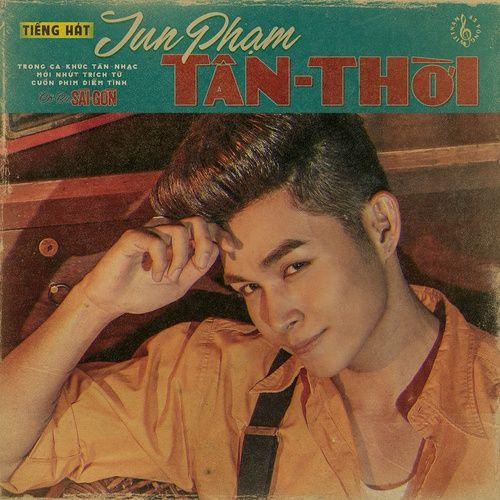 Download nhạc Mp3 Tân Thời (Cô Ba Sài Gòn OST) hot nhất