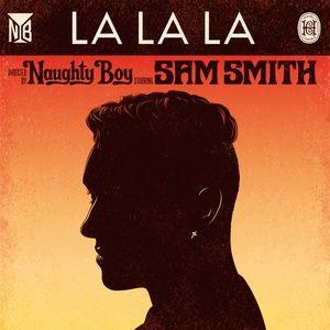 Download nhạc La La La Mp3 hay nhất