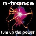Tải bài hát Mp3 Turn Up The Power (Malfunktion Remix) hay nhất