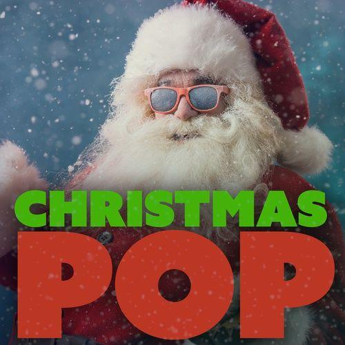 Tải nhạc All I Want For Christmas Is You (Superfestive!) nhanh nhất về điện thoại