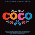 Download nhạc Un Poco Loco trực tuyến miễn phí