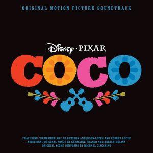 Nghe và tải nhạc Un Poco Loco nhanh nhất về điện thoại