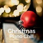 Tải nhạc hot Winter Wonderland (Piano Version) Mp3 miễn phí về máy