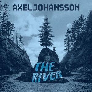 Tải nhạc hay The River miễn phí về điện thoại