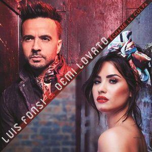 Nghe và tải nhạc hay Échame La Culpa online miễn phí