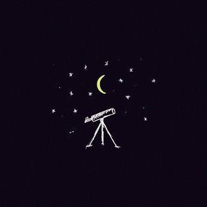 Tải nhạc Zing Mp3 Telescope