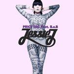 Tải bài hát Mp3 Price Tag online