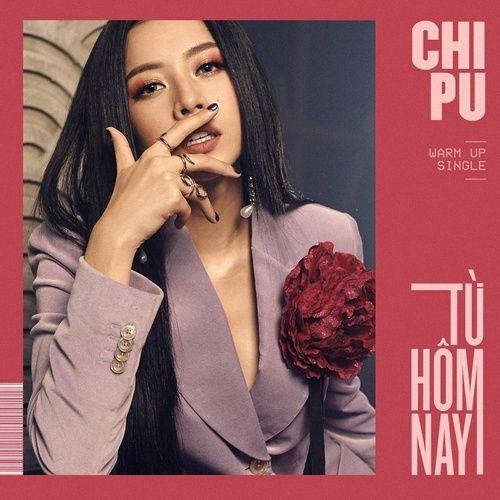 Tải nhạc hot Từ Hôm Nay (Feel Like Ooh) (Ronboogz Trap Remix) miễn phí