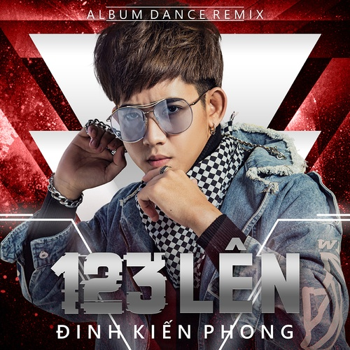 Tải nhạc Mp3 Phía Sau Hạnh Phúc Remix Beat hay nhất