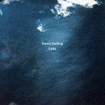 Tải bài hát Darkwood 2 Mp3 miễn phí