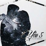 Bài hát Yêu 5 (CCATS Remix) Mp3 trực tuyến