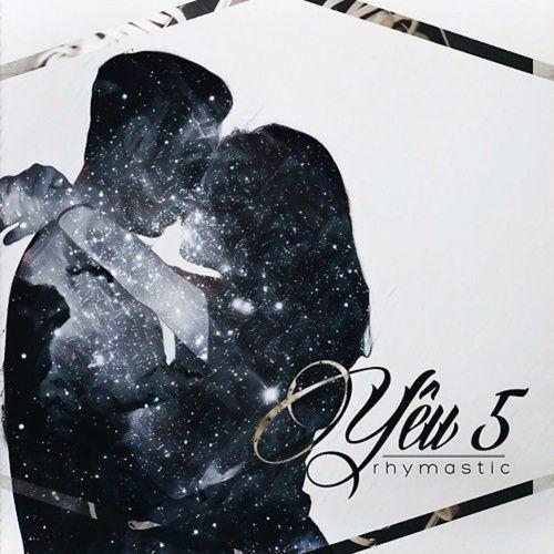 Tải nhạc Mp3 Yêu 5 (DJ Lâm Shaker Remix) hay nhất