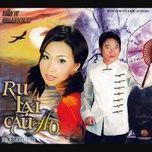 Download nhạc hot Thương Nhau Lý Tơ Hồng online