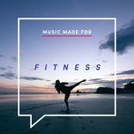 Nghe và tải nhạc hay Waka Waka (This Time for Africa) (K-Mix) Mp3 trực tuyến