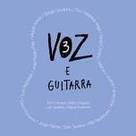 Nghe và tải nhạc Mp3 Queda Livre online miễn phí